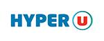Hyper_U_HD