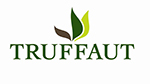 Truffaut-JAF-Jardinerie-1200x674