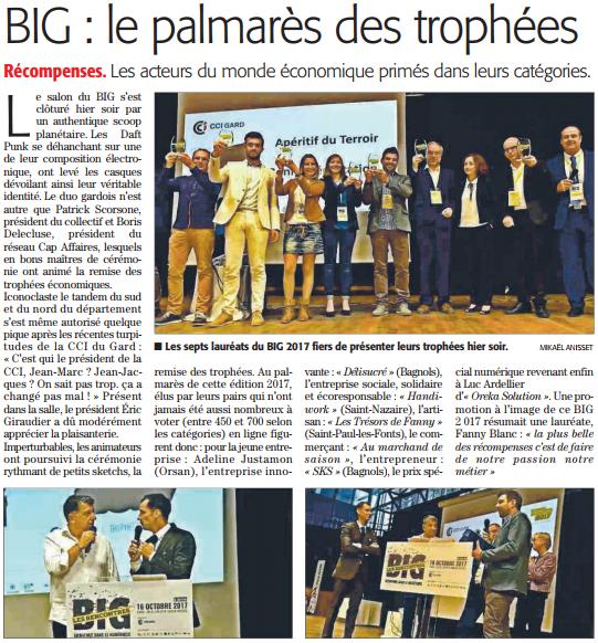 20171031_Trophée BIG 2017